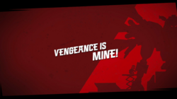 Ninjago Secrets of The Forbidden Spinjitzu Episode 14.png