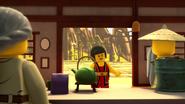 Screenshot (1233)