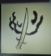 Swordofinvisibility