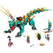 Lego-jungle-dragon-set-71746-15