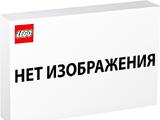 71760 Громовой дракон Джея EVO