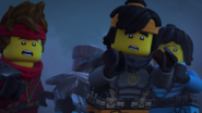 Screenshot (3006)