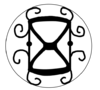 Symbol of Speed.png