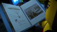 MoS33NyaBook