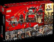 70655 Dragon Pit Box Backside