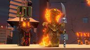 LEGO Ninjago Staffel 111 Szenenbilder 04.300dpi iZKAfczPOrkAGpEWwEVR