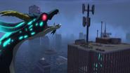"Ninjago–The Turn of the Tide–1'15"""