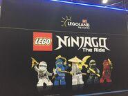 Legoland-Ninjago-The-Ride- four