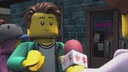 "Screenshotter--PrimeEmpireOriginalShortsGayleGossipACloserLookLEGONINJAGO-1'46"""