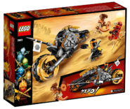 70672 Cole's Dirt Bike Box Backside