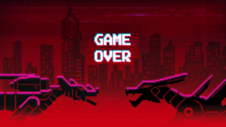 Ninjago Prime Empire Episode 16.png