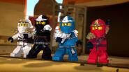 Ninjas 2012-2