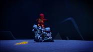 Ninjago Return to the Fire Temple 38