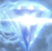 Realm Crystal show