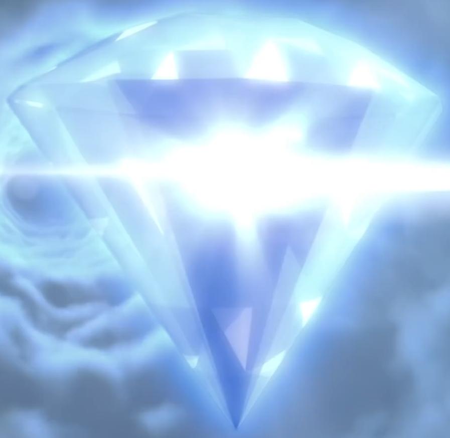 Realm Crystal