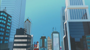 Episode74NinjagoCityBeforeTurnPast