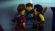 "Screenshotter--LEGONinjagoVengeanceIsMine-1'24"""