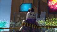 """Screenshotter--NEW12313-9'18"""""""