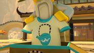 MoS45Shirts