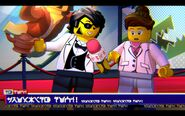 Screenshot 20210514-151658 YouTube