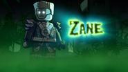 Season5Zane
