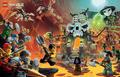 LegoMagazineMotMPoster