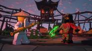 """Ninjago--(Ep.65)--10'11"""""""