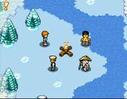 DS screenshot 1