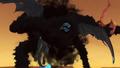 DragonsFightBack