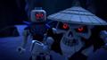 Ninjago Return to the Fire Temple 39