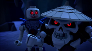 Ninjago Return to the Fire Temple 39