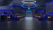 "Screenshotter--LEGONinjagoVengeanceIsMine-3'23"""