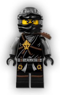 Honor Cole Minifigure.png