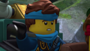 """Ninjago–The Keepers of the Amulet–1'22"""""""