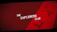 Ninjago Secrets of The Forbidden Spinjitzu Episode 13
