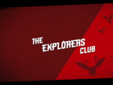 The Explorers Club
