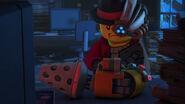 "Screenshotter--UpgradeLEGONINJAGOPrimeEmpireOriginalShorts-3'12"""