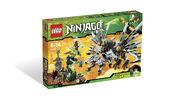 9450 Epic Dragon Battle Images 1