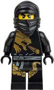 Lego-njo015-cole dx dragon suit.html -e64da6c6-imm34642-l