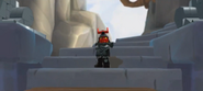 SoR Samurai Ronin2