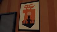 """Ninjago129-1'55"""""""