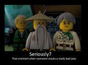 Ninjago bad joke spoof.png