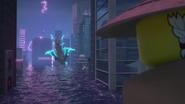 """Ninjago–Assault on Ninjago City–7'17"""""""