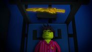 Ninjago The New Masters of Spinjitzu 77