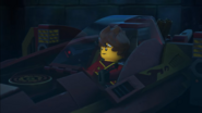 Screenshot (582)