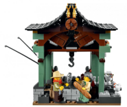 70751 Temple of Airjitzu 4