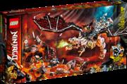 71721 Skull Sorcerer's Dragon Box.png