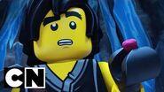 LEGO Ninjago Krag's Lament