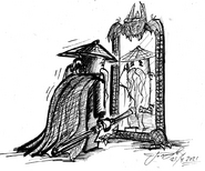 Mirror wu