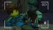 Screenshot (119)